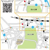 2020.01.27.pos_map