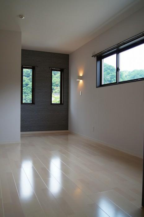 濱村様邸完成 115